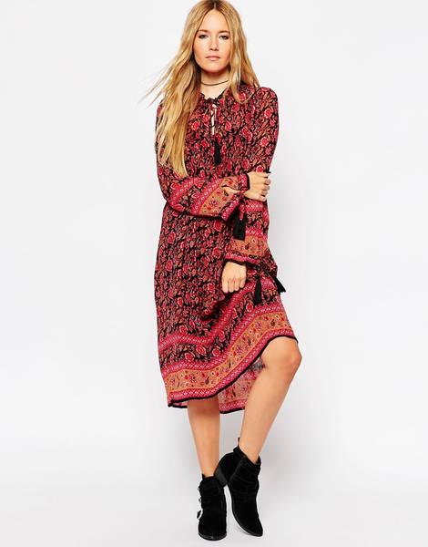 sondra celli gypsy dress prices