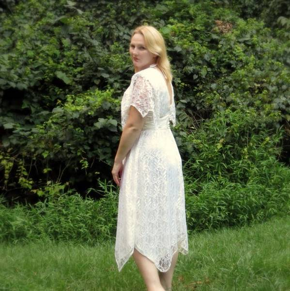 bohemian dress plus size philippines
