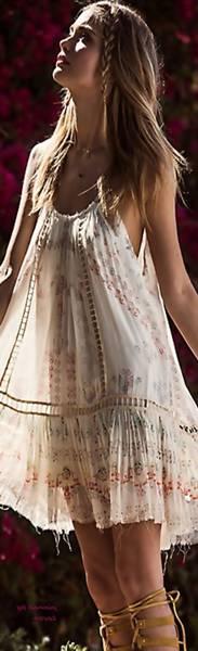 big fat gypsy wedding dress price