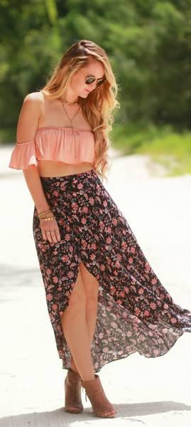 hippie laundry dresses