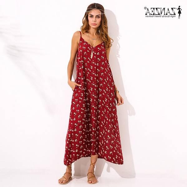 cheap boho prom dresses