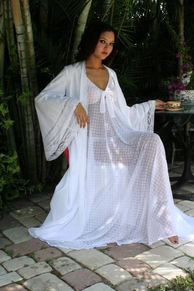 backless boho beach dress