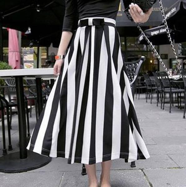 gypsy dharma skirt